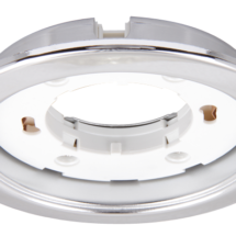 Светильник GX53 Хром глянцевый - 120 руб.