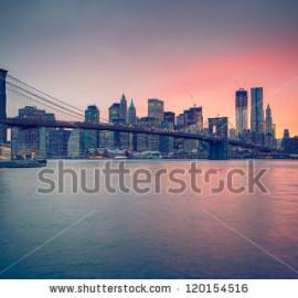 фотопечать на натяжных потолках